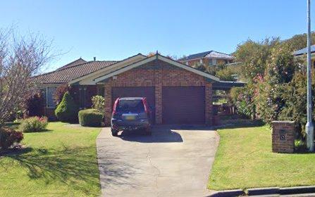 9 Robinia Drive, Lithgow NSW