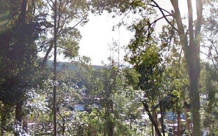 1 Corrong Close, Umina Beach NSW 2257