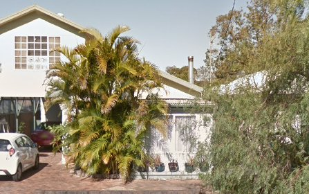 78 Britannia Street, Umina Beach NSW 2257