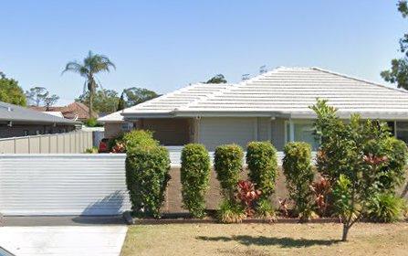 2/8 Osborne Avenue, Umina Beach NSW 2257