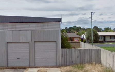 9-11 Burton Street, Blayney NSW