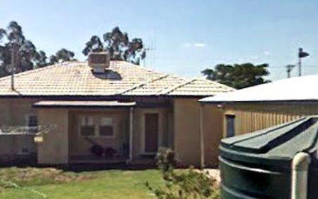 59 Rodd St, Canowindra NSW