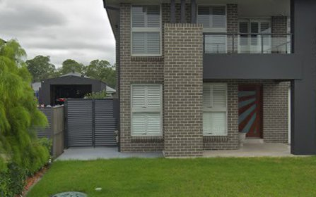 26 The Cedars Avenue, Pitt Town NSW