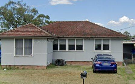 19 Grose Street, Richmond NSW
