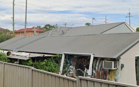 14 Ham Street, South Windsor NSW 2756