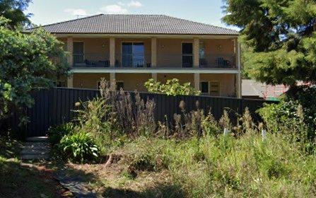 14b Nancy Place, Galston NSW