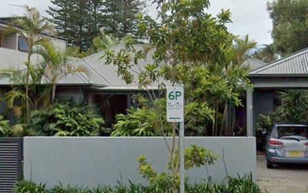 8 The Boulevarde, Newport NSW