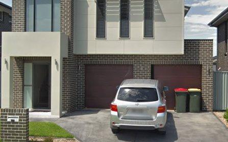 18 Swift Street, Riverstone NSW