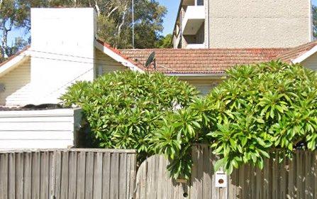 14 Gladstone Street, Newport NSW