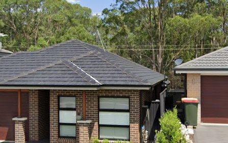 41 Boydhart Street, Riverstone NSW 2765