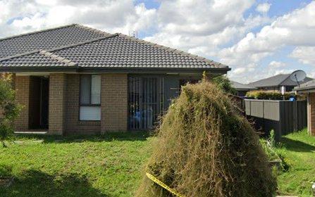 6 Wattleridge Crescent, Kellyville NSW