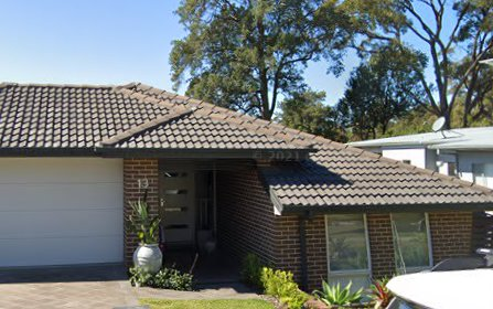 13 Wallaby Circuit, Mona Vale NSW