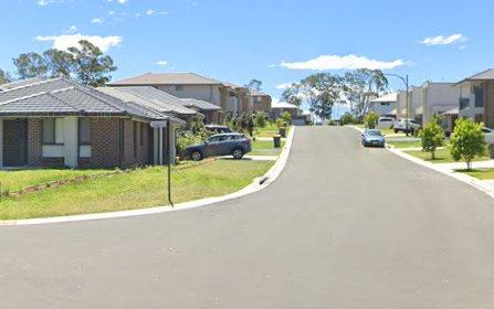 Lot/148 Rocco Street, Riverstone NSW