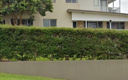 14 Emma Street, Mona Vale NSW