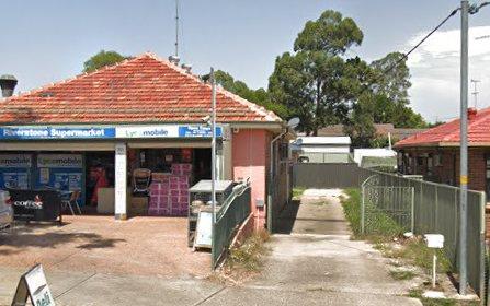 87 Elizabeth street, Riverstone NSW