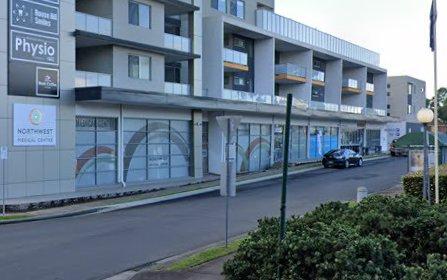1 Grassland Street, Rouse Hill NSW