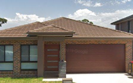 4 Ritchie St, Riverstone NSW