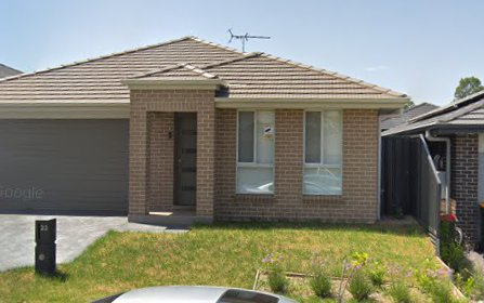 23 Ritchie Street, Riverstone NSW