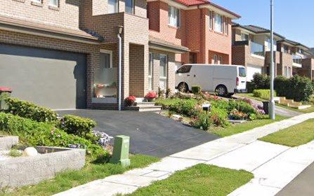 40 San Siro Road, Kellyville NSW
