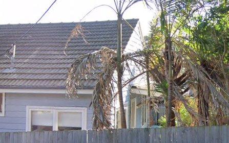 20 Hill Street, Warriewood NSW