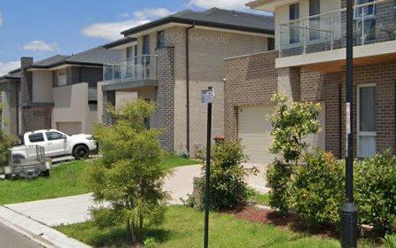 27 Balfour Street, Schofields NSW