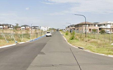 29 Gordon Road, Schofields NSW