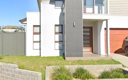 50 Foxall Rd, Kellyville NSW 2155