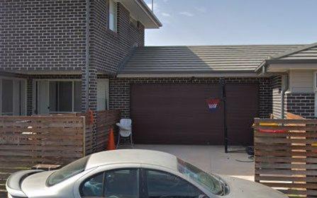4 Zac Street, Schofields NSW