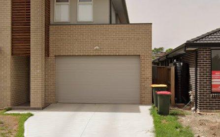 52 Pomeroy Street, Schofields NSW