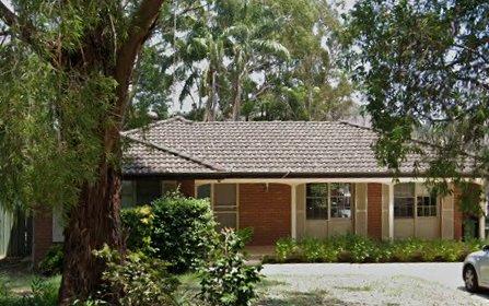 98 Curtin Avenue, Wahroonga NSW