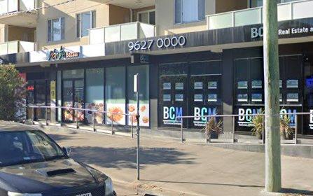 Lot 7 Kaleb Street, Schofields NSW 2762