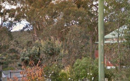 15 Iris Street, Wentworth Falls NSW