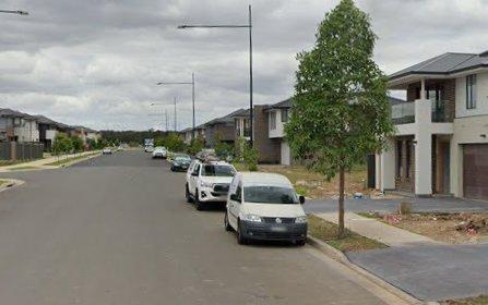 5 John Black Drive, Marsden Park NSW