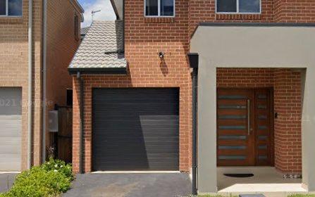 11 Heathland Avenue, Schofields NSW