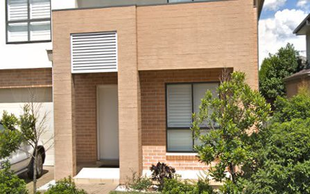 22 Claremont Street, Kellyville Ridge NSW