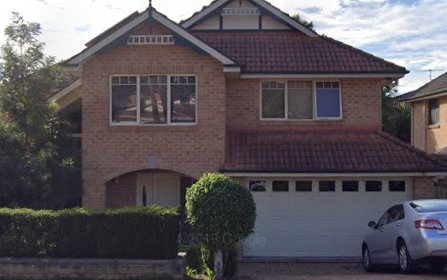 15 Tallowood Grove, Beaumont Hills NSW
