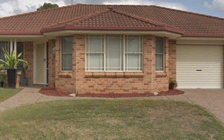 3 Erinleigh Court, Kellyville NSW