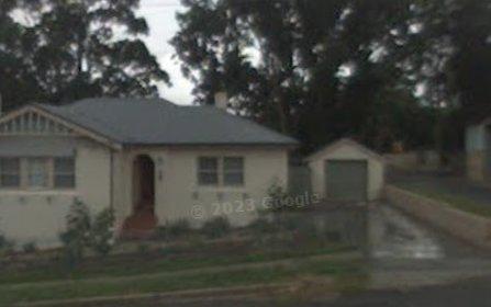 6 Ross Street, Oberon NSW