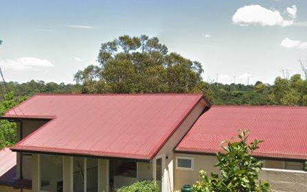 6 Hartley Close, North Turramurra NSW
