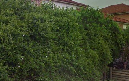 9 Cigolini Place, Kellyville NSW 2155