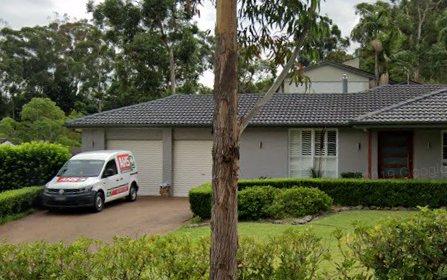 73 Greenbank Drive, Glenhaven NSW