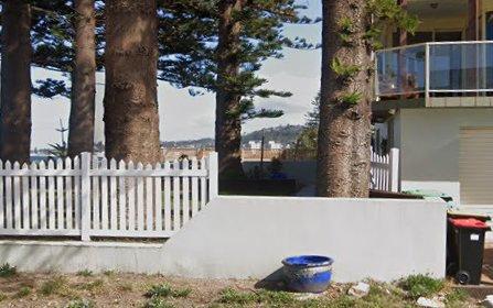 10/157 Ocean Street, Narrabeen NSW