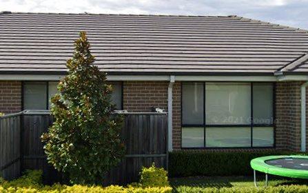 14 Paddock Street, The Ponds NSW 2769