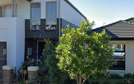(Lot412)/5 Habitat Place, Marsden Park NSW