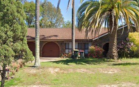 48 Ridgecrop drive, Castle Hill NSW
