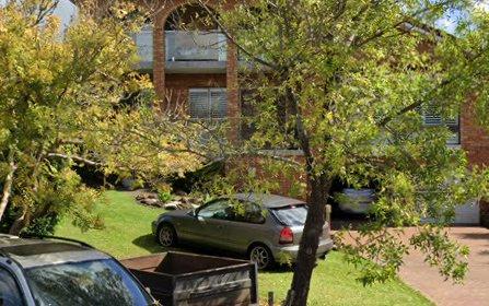 8 Colleen Close, Cherrybrook NSW