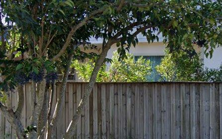 17 Kitchener St, St Ives NSW 2075