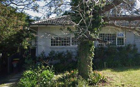 12A Marillian Avenue, Waitara NSW