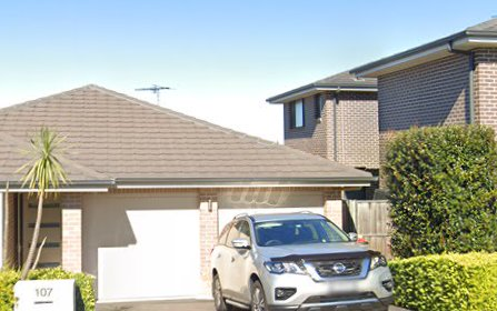 107 Mosaic Av, The Ponds NSW 2769