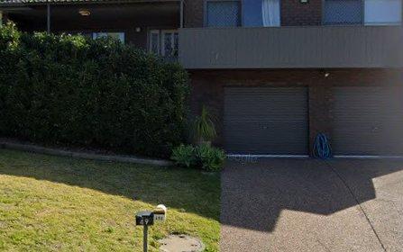 49 Fireball Av, Cranebrook NSW 2749
